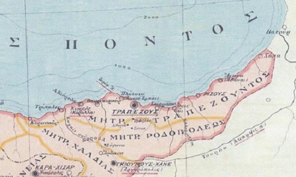 http://pontosworld.com/images/History/Topalidis/pontus-map.jpg